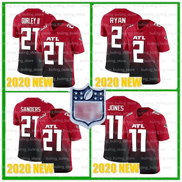 2020 New Jersey(lieying)