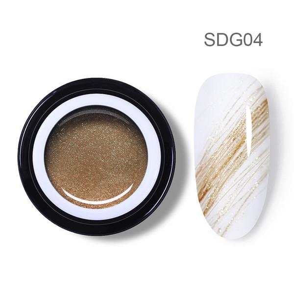 BP-SDG04
