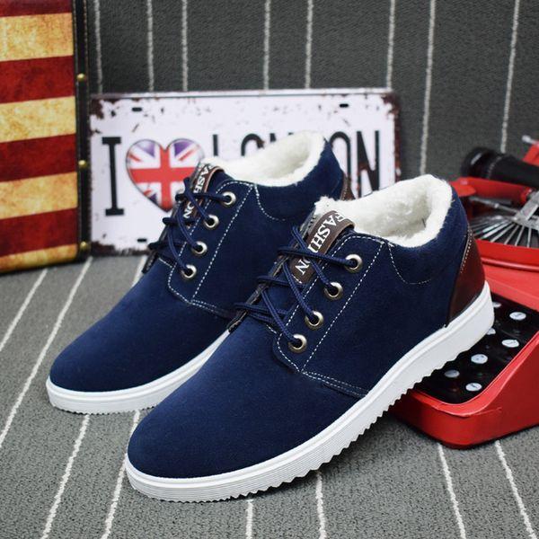 Blue6.5