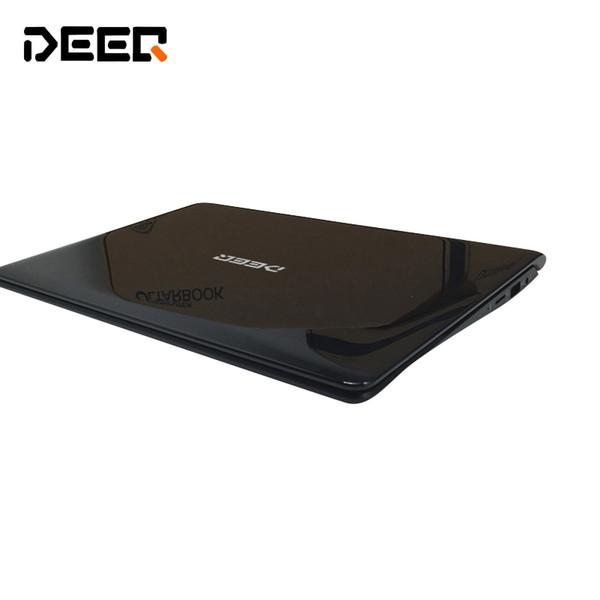 11.6inch laptop 1366*768 2GB 32GB ROM Z3735F quad core computer windows10 USB2.0 with bluetooth