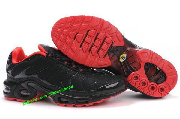 Schuhe 05