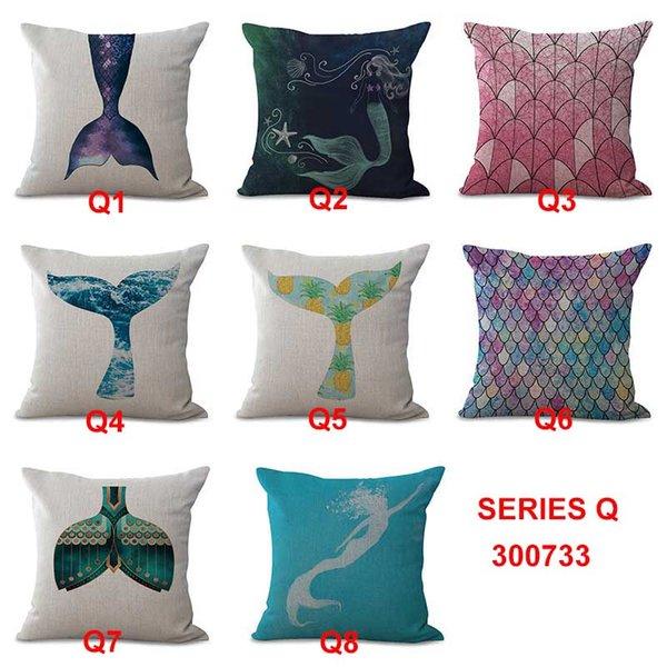 Serie Q