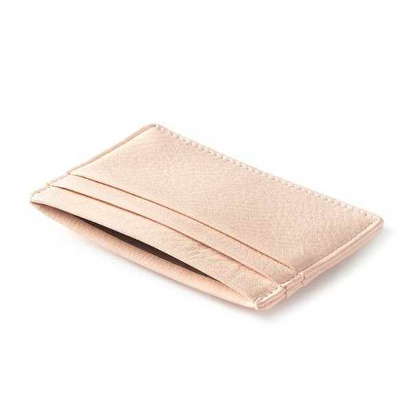 designer card holder wallet mens womens luxury card holder handbags leather card holders black purses small wallets designer purse 88776105
