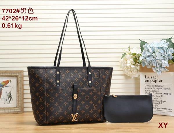 Sıcak kadın tasarımcıları çanta luxurys asılmış crossbody omuz çantası yüksek kaliteli pu deri cüzdan bayan çanta RX40156-1