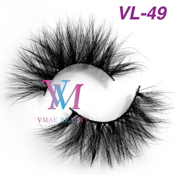 VL49 22mm