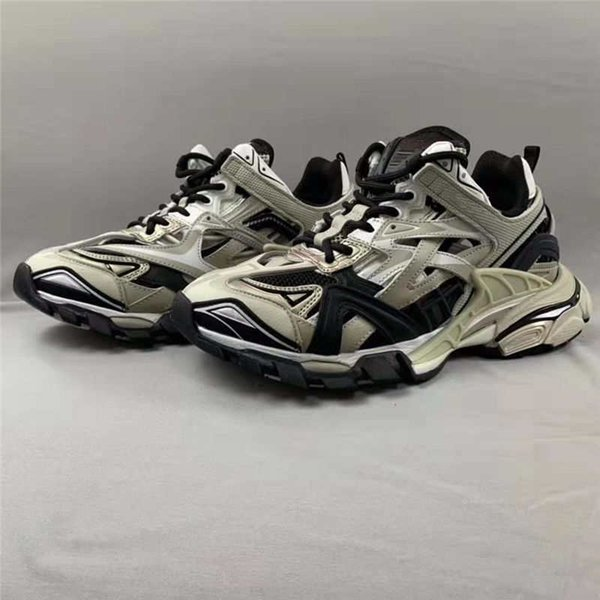 15#size 35-45
