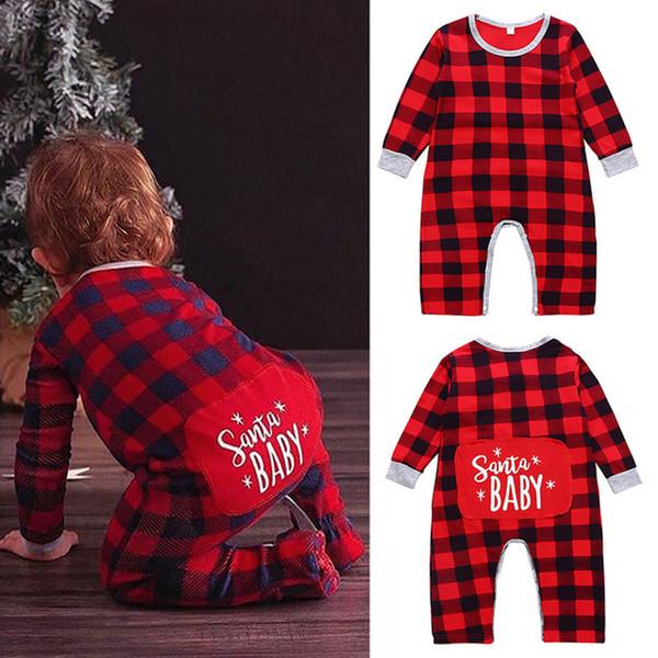 Çocuklar pijama