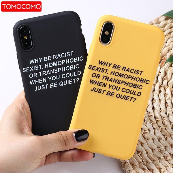 coque iphone 7 tarantino
