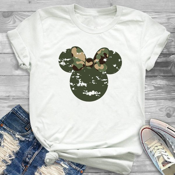T-Shirts MN024