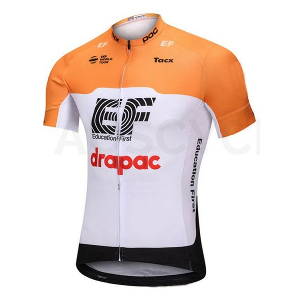 Seulement maillot 06