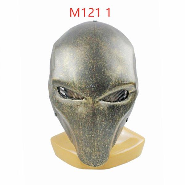 M121 1