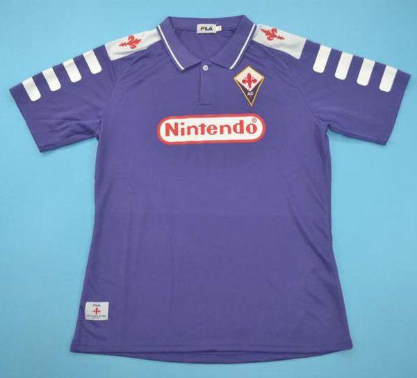 Fiorentina9899Home