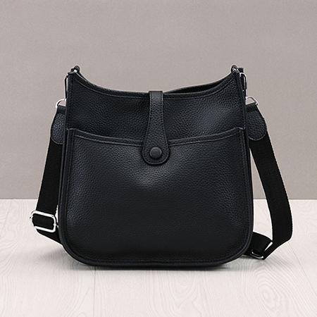 Brand Women Handbags High Quality Cowhide Leather Tote Bag Female Fashion Classic Women Shoulder Bags Casual Handbag
