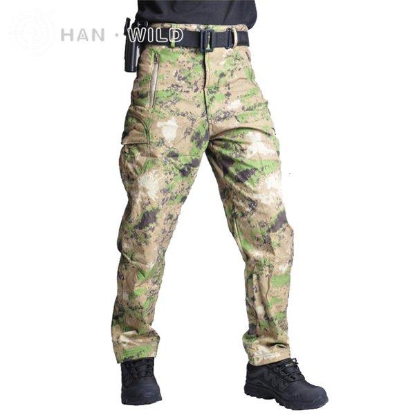 Pants 07