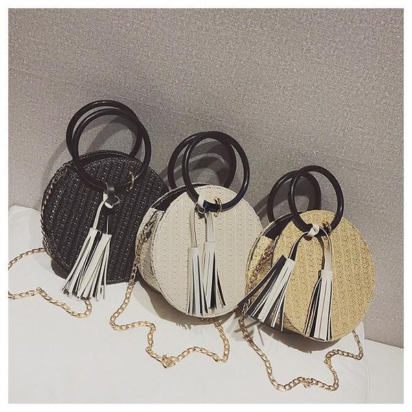 Марка сумки на ремне сумки Кожа Роскошные бумажники высокого качества для женщин сумка Конструктор Тотализаторов Сумка Сумки Cross Body 1715ac98 #