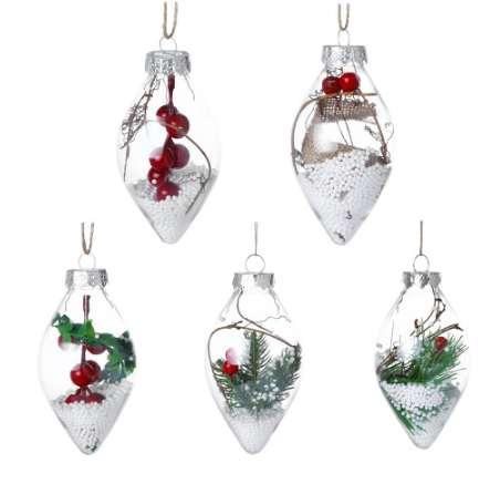 Weihnachtsbaum Tropfen Ornamente Home Hängen Weihnachten Anhänger Ball Weihnachtsschmuck Für Zuhause