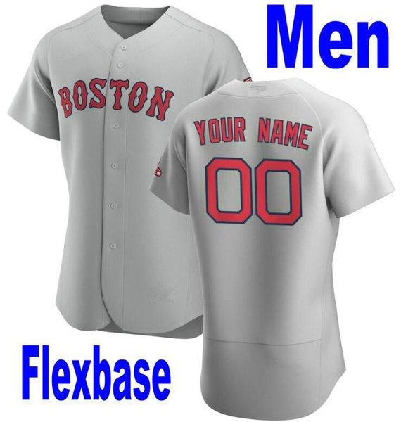 tamaño de hombres s-xxxl