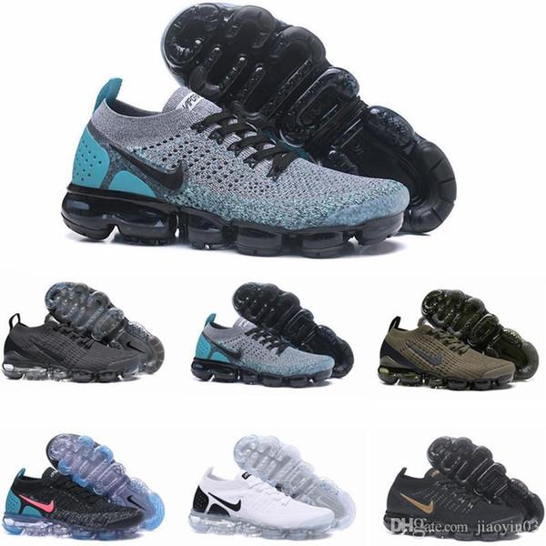 Acquista Nike Air Max Plus TN 2020 Bianco Nero Argento Scarpe Uomo Donna La Corsa Maschile Scarpe Sport Shock Corss Escursionismo Jogging Walking