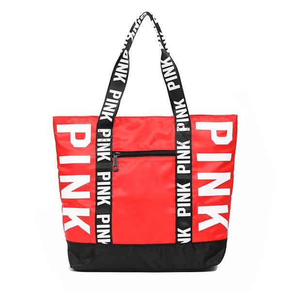 Casual Shoulder Sports Bag Leather Handbag Purse Women Fashion Backpack Shoulder Bag Handbag Presbyopic Mini Package messenger bag DHL Free
