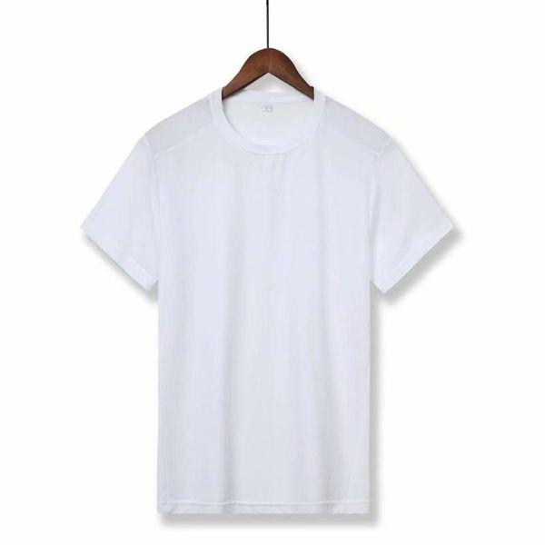 2025 camisas brancas