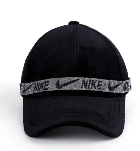 50323182 Good Quality Mens Designer Ball Caps Baseball Womens Brand Snapbacks Cap  Luxury Dad Snapback Hat Golf Adjustable Sun Hats CH20 Custom Hats Mens Hats  ...