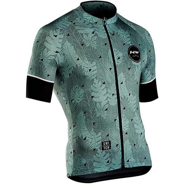 camisas 6