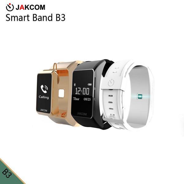 JAKCOM B3 Smart Watch Hot Sale in Smart Devices like v8 smart watch google tradutor best seller