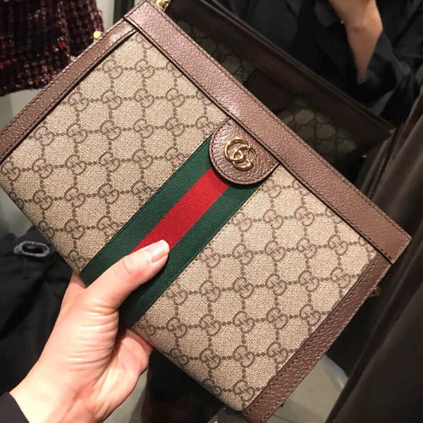 shoulder bag designer handbags womens designer luxury handbags purses leather handbag wallet big cool tote clutch backpack bags 503877 01874