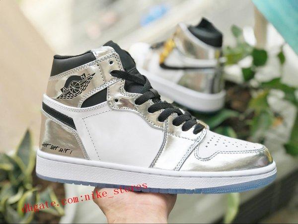 ayakkabı-1s-07