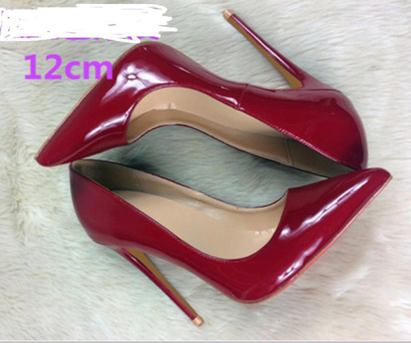 Red8cm