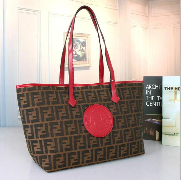 2019 Free shipping high quality women Messenger bag leather women's handbag pochette Metis shoulder bags crossbody bags Drop shipping 0019