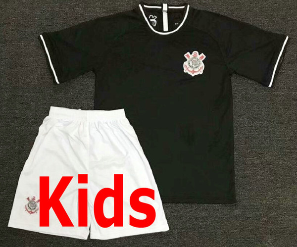 dimensione bambini xxs-xxl