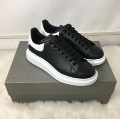 Blanc / Noir