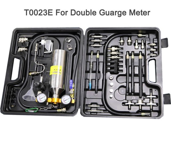 winter sale!!! Automotive Non-Dismantle Fuel System Cleaner Auto gasonline Injector Clean tool For Petrol Cars C100 Better