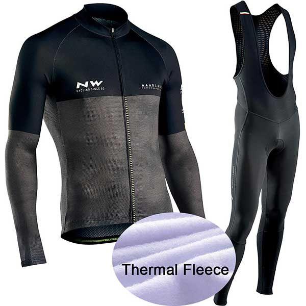 thermal set 4