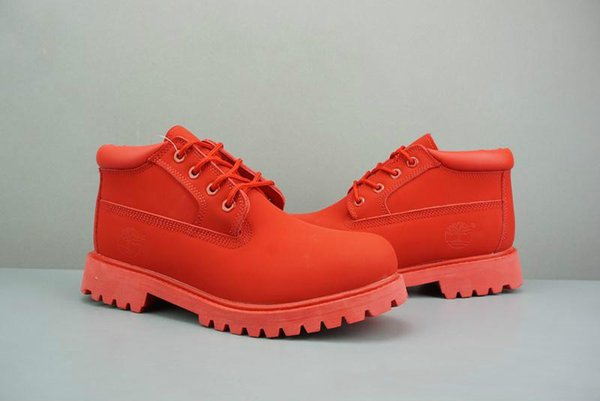 shoes women running Low sneakers shoes Designer style Sports racing shoes Running for Men Little Red Riding Hood