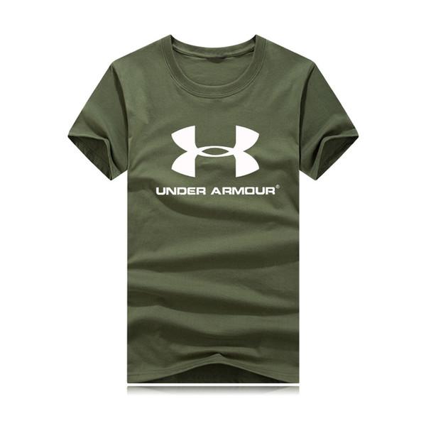 2019 Novo Designer sports boy T Camisas Dos Homens Tops tee Mens Vestuário de Luxo de Manga Curta camisa da marca de Moda Roupas Femininas de alta qualidade T-shirt