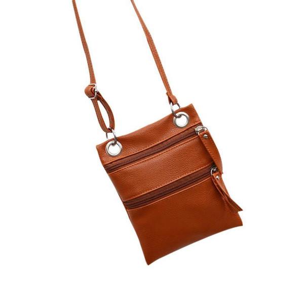 Cheap Sleeper #5002 Fashion Women Handbag Shoulder Bag Large Tote Ladies Purse Free Shipping