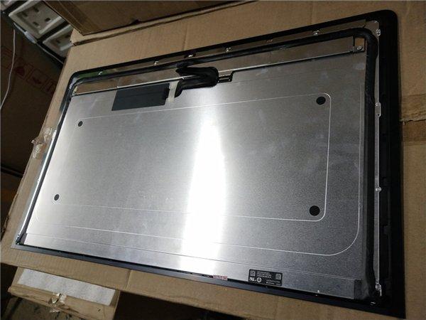 Grade A New LCD Display LM215UH1 SD B1 SDB1 for iMac A1418 21.5'' 4K LCD Screen with Glass Retina 4096x2304 2017 EMC:3069