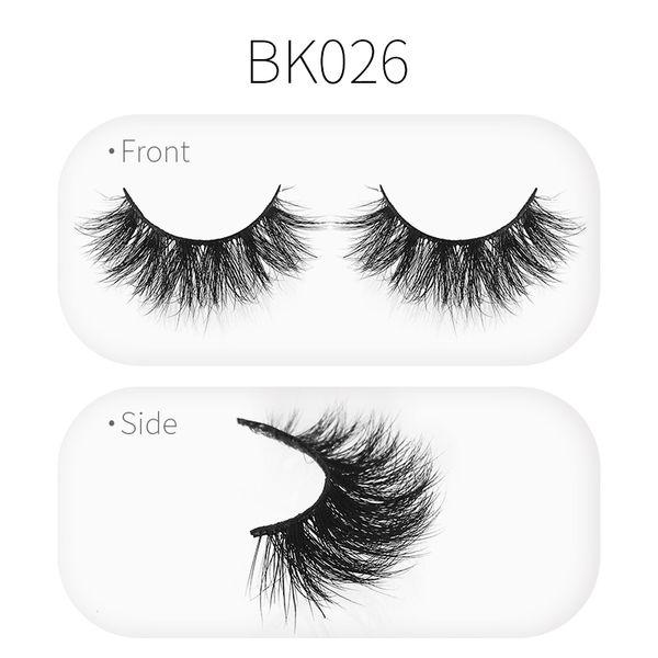 BK026