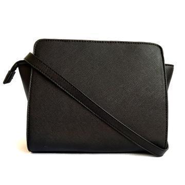 moda nueva bolsa bolsos nuevos Mok mayor-mejor calidad para las mujeres diseñadores de marca de alta calidad bolsa de mensajero bolsas Michaels Moda