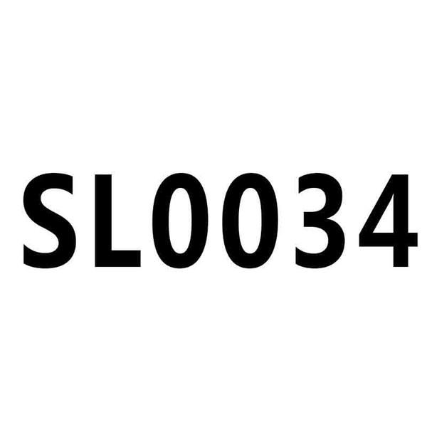 SL0034-614931510