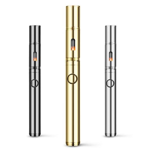 EVDO electronic cigarette 20W personality fashion super smoke steam smoke quit smoking artifact 900MAH battery capacity electronic cigarette