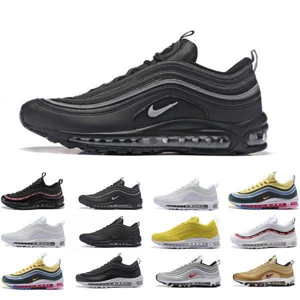 2nike hombre zapatos 97