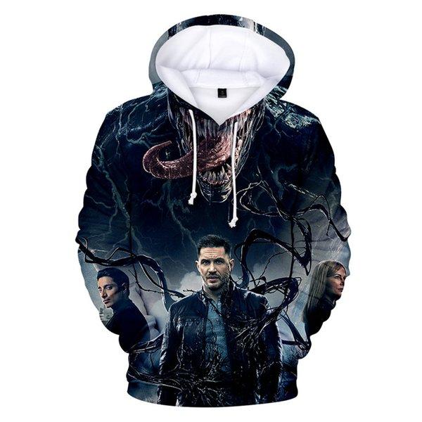 hoodies 3