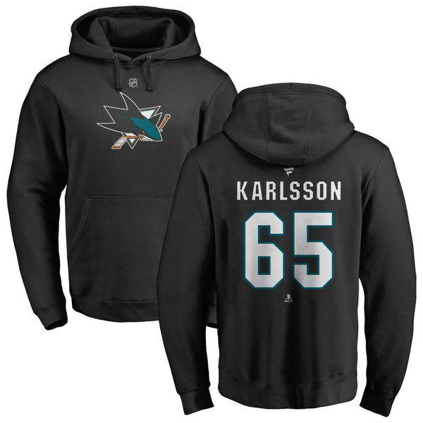 65 Karlsson Erik