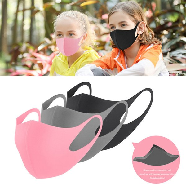 Bacterial Breathable From Haze Mouth Mask Children Dust Zuihangyuan 41 Medical 2019 Adult Face 0 Washable Respirator Anti Cover