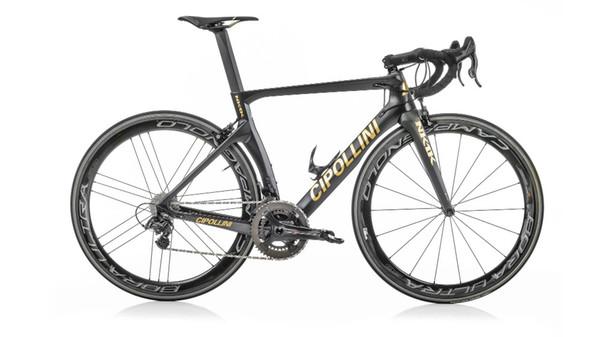 Cipollini NK1K T1100 Quadro de Bicicleta de Estrada de Carbono Com Garfo + Selim + Braçadeira + Fone De Ouvido de carbono bicycel conjuntos de quadros