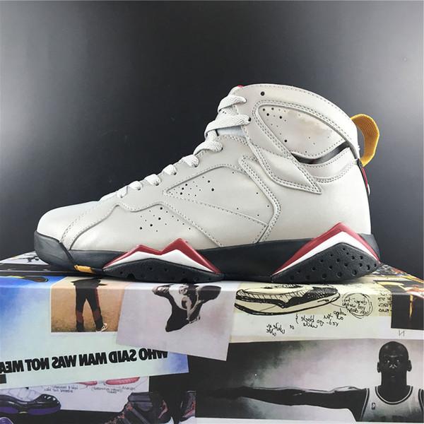 Çince Adı: 2019 Ve Boxgate Basketbol Ayakkabıları Yılan Kafası Bv6281-0067s Yansıma Şampiyonu Marka Tasarımcısı erkek Ayakkabı Boyutu Us7-13