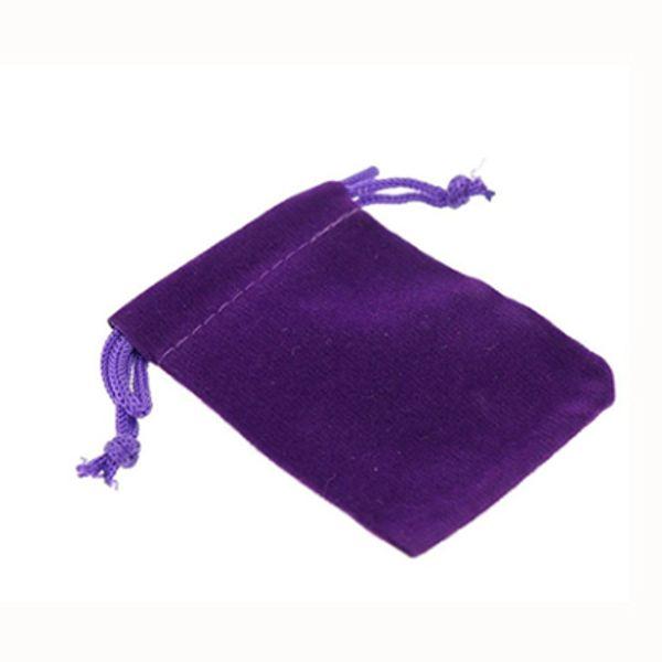 Фиолетовый-9х12 см